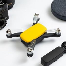 ZOAI inicia Quadcopter Drone con cámara GPS 1080P FPV MINI RC Drone motores sin escobillas 5G WiFi transmisión Cámara aérea